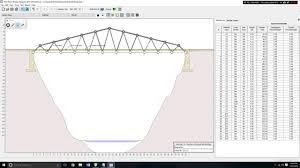 Cheapest Bridge West Point Bridge Designer 2014 2nd Edition
