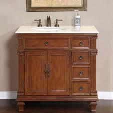 60 inch bathroom vanity double sink. Vanity Ideas, 36 Combo Inch White Bathroom 60 Double Sink