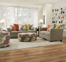 Living Room Set For Under 500 Discount Living Room Sets Price Busters Maryland