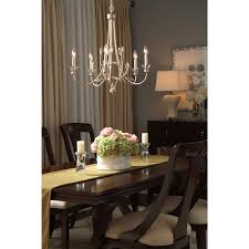 kitchen dining lighting. Kitchen Dining Lighting