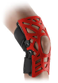Donjoy Knee Brace Size Chart Reaction Web Knee Brace Djo Global