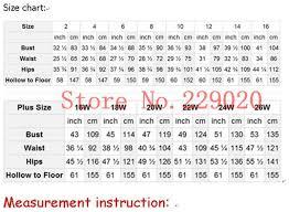 Nael Coce Stussy Size Chart Us