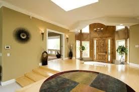 american home interior design. Richmond American Homes Interior Design Home Interiors House With Photo Of Creative . Style