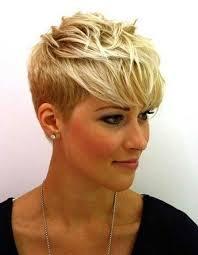 Short Women Hairstyle women hairstyles short girl haircuts short female hairstyles 1864 by stevesalt.us