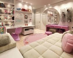 kids bedroom designs for teenage girls. Cool Teen Rooms Girl Bedroom Decor Ideas For Girls Wall  Art Teenage . Kids Designs Q