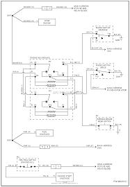 crimestopper sp 101 wiring diagram wiring Ruger SP101 Review crimestopper sp 101 wiring diagram 5a235ee62505d with
