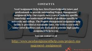 project management assignment help com unicorns don t wear shoes by helen m authors convention project management assignment help orlando publishamerica books of project management assignment