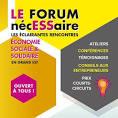 forum rencontre volketswil