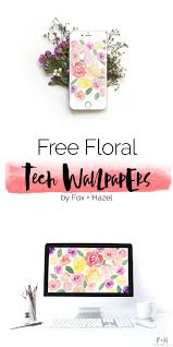 screen background image handy living: free february tech wallpaper  free february tech wallpaper