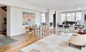 granite floor designs for living room. living room flooring ideas- screenshot granite floor designs for d