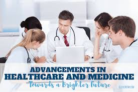 Medical Practitioners Business Ideas