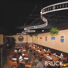 bruck lighting track systems. Bruck Lighting Track Systems