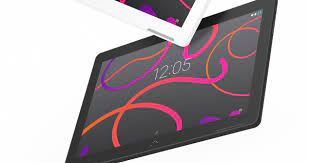 3 máy tính bảng 10 inch tốt nhất với mức giá khoảng 200 euro - Vé - 2021