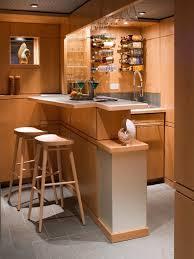 corner curved mini bar. Glancing Ikea Storage Cabinets Doors Mini Bar Cabinet Kitchen Cost Room China Wall Design Images Corner Curved V