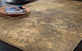 american furniture warehouse large area rugs 5 top orian rugs modern design fl milan cream area