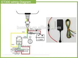 gps tracker wiring diagram gps image wiring diagram whole coche gps sistema motorbike e bike vehicle gps tracking on gps tracker wiring diagram