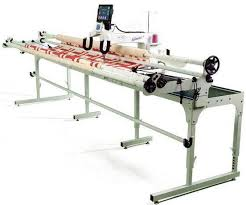 Handi Quilter Avante 18 With Pro-Stitcher | Adelaide Sewing Centre & Handi Quilter Avante 18 ... Adamdwight.com