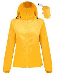Women S Light Windbreaker Jacket Galleon Kate Kasin Womens Lightweight Windbreaker Jacket