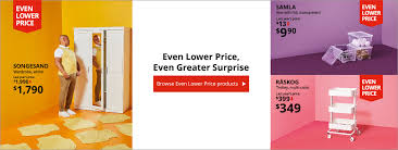 Product And Price Ikea Online Store Shop For Home Furnishings And Explore