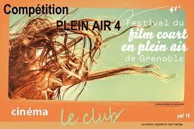 Art Et Essai Cinéma Le Club