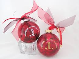 Christmas Fundraising Ideas  The Best Fundraisers For The Festive Christmas Ornament Fundraiser