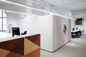 stockholm office. Swedish Architect\u0027s MER Design Their Own Stockholm Office. Office