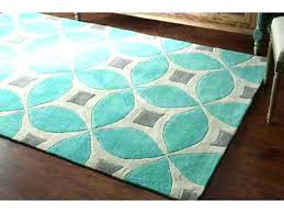 teal outdoor rug fine rugs area