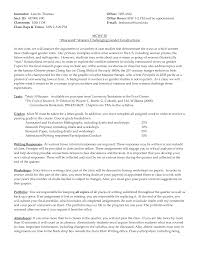 Purdue OWL Annotated bibliography Purdue Owl Annotated Bibliography Apa apa Annotated Bibliography Purdue Owl  Chicago Essay Format Example