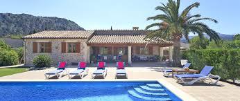 Ferienhaus Mallorca Pollensa 3156 Mit Pool Und Internet