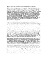 013 Essay On Music 1240x17541475241715 Thatsnotus