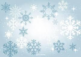 blue snowflake backgrounds. Unique Blue Beautiful Blue Snowflake Background To Backgrounds