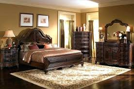 top bedroom furniture manufacturers. Bedroom Furniture Made In Usa Brands Better Quality  5 Top Henredon Used Top Bedroom Furniture Manufacturers S