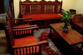living room wooden furniture photos. Wonderful Room Traditional Wooden Living Room Furniture Sets In Photos