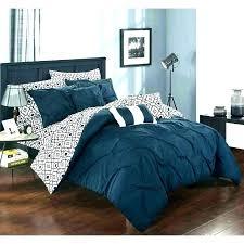blue bed sets full dark blue bedding sets dark blue comforter bed comforters navy down full