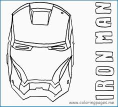 Lego Iron Man Coloring Pages Wwwpicturesverycom