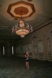 bourbon orleans hotel in new orleans louisiana ghosts and pertaining to stylish property new orleans chandeliers designs
