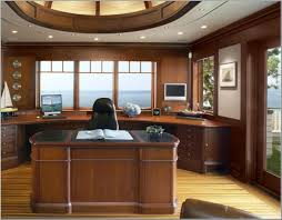 designer home office desks adorable creative. Contemporary Home Designer Home Office Desks Adorable Creative Sterling Extravagant  Desk Ideas Homeoffice Stoney For Designer Home Office Desks Adorable Creative H