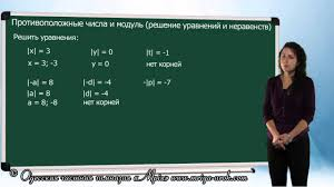 Химия класс контрольные и проверочные работы габриелян Работы Размер химия 9 класс контрольные и проверочные работы габриелян