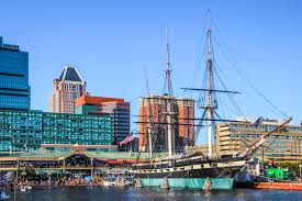 Hotels On Light St Baltimore Md Hotel Travel 2019 Nih Regional Seminar Baltimore Md