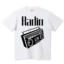 Radio 音楽musicダンスダンサーラジオロックrock