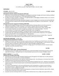 Well Child Exam Templates Mccombs Cover Letter Template Rome Fontanacountryinn Com