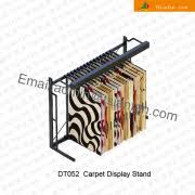 Rug Display Stand Stone Display RackCeramic Display RackMosaic RackStone Display 52
