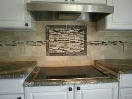 kitchen glass tile backsplash ideas kitchen ideas on a budget kitchen ideas  on a budget backsplash