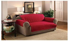 cool couch cover ideas. Lovely Quilted Sofa Covers F6281754 Home Sweet Furniture Protectors Cover . Basic Cool Couch Ideas
