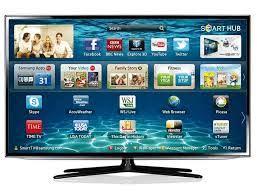 samsung tv repair. c \u003d canada samsung tv repair