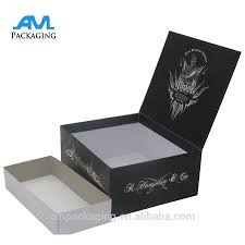 Wholesale Cardboard Cigar Boxes Wholesale Cardboard Cigar Boxes
