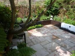 garden design elements. elements garden design
