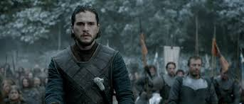 game of thrones has a jon snow problem game of thrones kit harington as jon snow