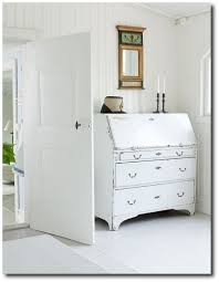 decorating with white furniture. Perfect White Swedish White Painted Furniture Intended Decorating With
