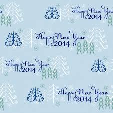 Free Vector | Happy <b>new year pattern</b>